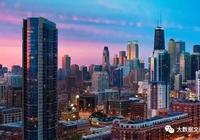 Cloudera將於4月底登陸紐交所,基於Hadoop的商業公司前景何在?