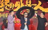 2019大年初一上映的六部電影,吳京沈騰每人一部,不要錯過