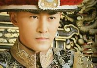 清朝開國皇帝——皇太極