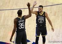 NBA總決賽第六場,勇士惜敗猛龍無緣總冠軍,下賽季該何去何從