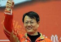 如何看待國乒老教練吳敬平欲往德國卻被拒簽了?