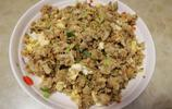 假期最後一天,晉南人家的日常三餐,沒什麼好菜,吃的都是啥?