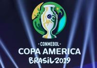 美洲盃彩經:時隔12年,巴西再奪美洲盃冠軍
