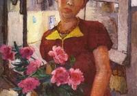 潘玉良:從姬妾到一代畫魂的傳奇女畫家