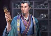 此人忠於曹魏,兒子卻成了滅曹的西晉功臣,孫女則使西晉覆滅