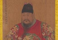 朱棣遷都北京後,兒子明仁宗為啥想再次遷都回南京呢?