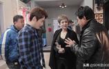 朱一龍|胡楊的夏天片場、探班、花絮、首映照奉上 抱走可愛的攏龍