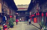 四川最安逸的古鎮,已經有1700年曆史,被稱為燕窩古鎮