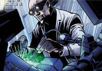 閃電俠和超人下棋,手速比打地鼠還快,簡直人形電腦