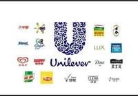 聯合利華旗下個人護理產品公司開始接受比特幣在線支付