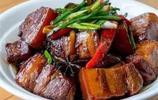 這麼好吃的紅燒肉千萬要試試,花式紅燒肉做法超詳細,可以收藏了