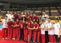 日本女排上門挑戰!輸球后不甘心,日本女排冠軍約戰中國女排冠軍