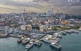 """世界""""壽命""""最長首都長達1700年 比西安還長600歲'伊斯坦布爾'"""