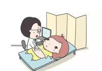 受精卵著床有感覺嗎?若有這四種反應,很有可能懷孕了!
