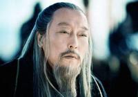 司馬懿和楊修都很聰明,為什麼曹操殺了楊修卻留下司馬懿?