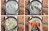 三文魚除了能吃生魚片;還有多種做法比生魚片更好吃