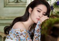 劉亦菲擔任阿瑪尼代言人,西裝優雅性感大秀長腿,流行趨勢新演繹