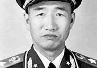 徐向前元帥與'紅軍中的活菩薩'蔡威