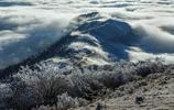 高清風景:四川達瓦更扎風景圖片