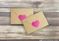 那些大師們的情書,讓你讀了又讀:愛情面前我們都一樣!