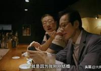 起底李誕老婆黑尾醬:楊洋同學軍營之花,古力娜扎袁泉結合體