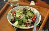 晚餐多吃這道菜,堪稱減肥王, 清腸刮油排毒素,女人瘦出小蠻腰