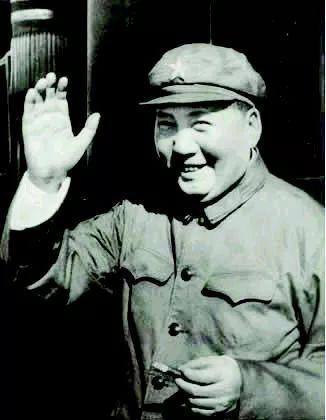 讀懂了他,便讀懂了中國的過去、現在和未來