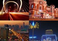 遼寧與吉林,兩省五大風景名勝,誰更著名?