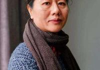 上海女作家,王安憶