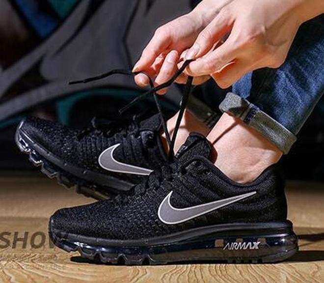 這幾款運動鞋終於可以全部抱回家了,款款只要一百多,太優惠了