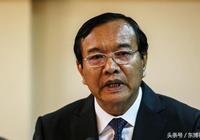柬埔寨奉行不結盟的中立外交政策 與中美保持良好關係
