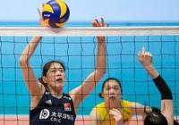 一傳進步很快的李盈瑩,盤活全隊的刁琳宇。誰更有可能成為國家隊主力?您有觀點嗎?