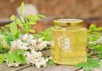 我國有哪些有機蜂蜜的主產區和代表蜜種?