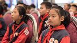 公益環保助推校園裡的好空氣,校園治霾上海出新招