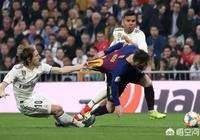 歐冠1/4決賽首回合,巴塞羅那將前往老特拉福德挑戰曼聯,你覺得巴薩能夠輕易獲勝嗎?