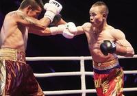 中國拳擊業餘強職業弱,所以不比日本差:這種田忌賽馬式比法好嗎
