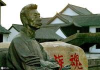 """魯迅與諾貝爾文學獎,是""""不配"""",還是'不屑'"""