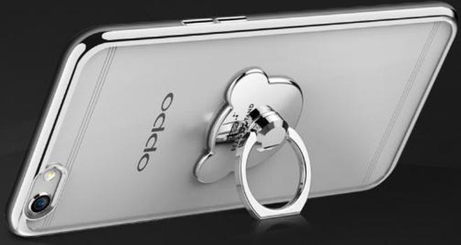 oppor9s手機殼,不僅是你手機的保護神,更是手機的美容師