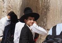 2016漫遊以色列約旦