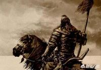 據說朱元璋的明軍有不少蒙古騎兵,為什麼這些蒙古人要幫助明軍推翻自己的國家?