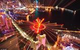 山東最好的城市是青島,你認為青島距離成為國家中心城市還差什麼