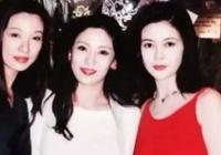 """""""向太""""陳嵐是誰,為什麼香港娛樂新聞中總有她的消息,她在圈中地位如何?"""