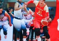 6月23日,中國男籃和澳大利亞NBL聯隊最後一場熱身賽誰能獲勝?郭艾倫能出戰嗎?