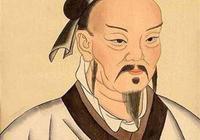 秦穆公用五張羊皮換來一老翁,助他奠定稱霸基業