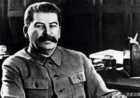斯大林長子被俘,斯大林只說了一句話,讓世人感到震撼!