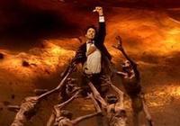 影澀電影推薦:手握聖光,卻見不到光明 ──《地獄神探》