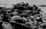 第二次世界大戰圖片精選-進攻德國