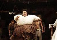國內最胖女演員:周星馳一手捧紅她,如今減肥到140斤男友超帥
