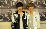 鹿晗和張藝興真實身高只有170cm,你信嗎?