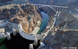 蓄水面積比三峽大發電量只有三峽1/20,建造過程犧牲112人